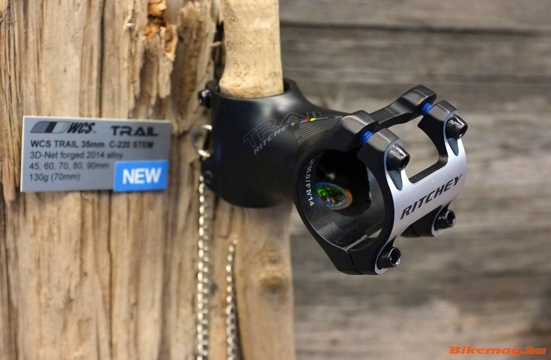 Ritchey Trail stucni 35 mm-es befogóval