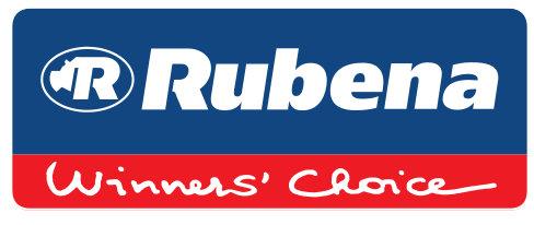 Rubena logo WinnersChoice color