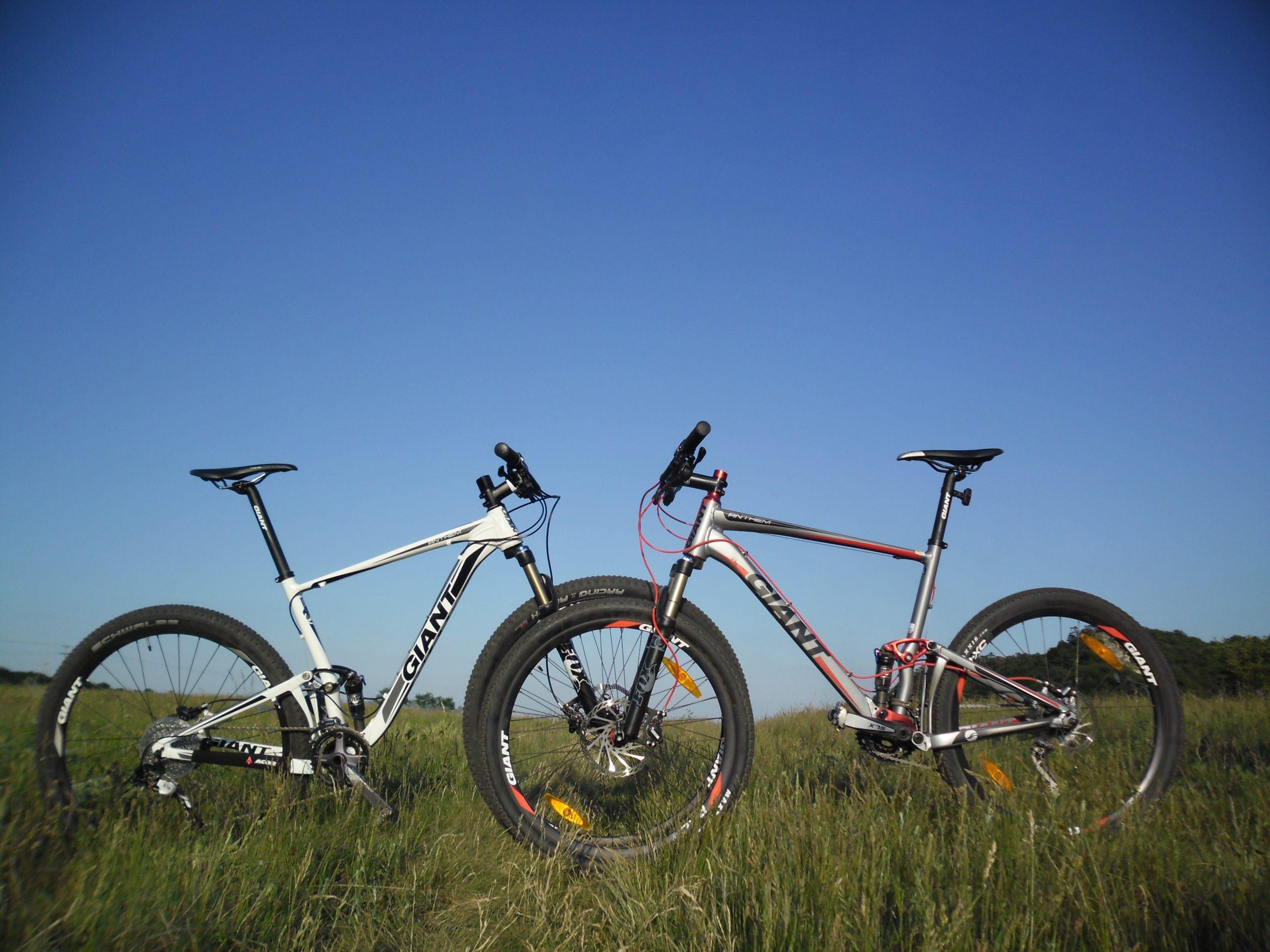 A június 2-án rendezendő Bikemag Eplény Kupa kísérőprogramaként kerékpártesztelés várja a kilátogatókat. Ezen a napon hét különböző márka közel 30 kerékpárja tesztelhető az eplényi Bringaréna erre a célra kijelölt pályáján. Bikemag Eplény Kupa, kerékpár tesztnap, kerékpár tesztelés, giant, merida, caprine, tandem, specialized, merida, kross, mondraker
