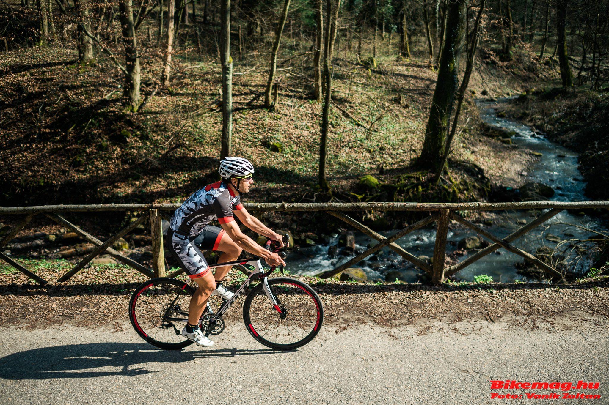 www.facebook.com/VanikZoltanFoto