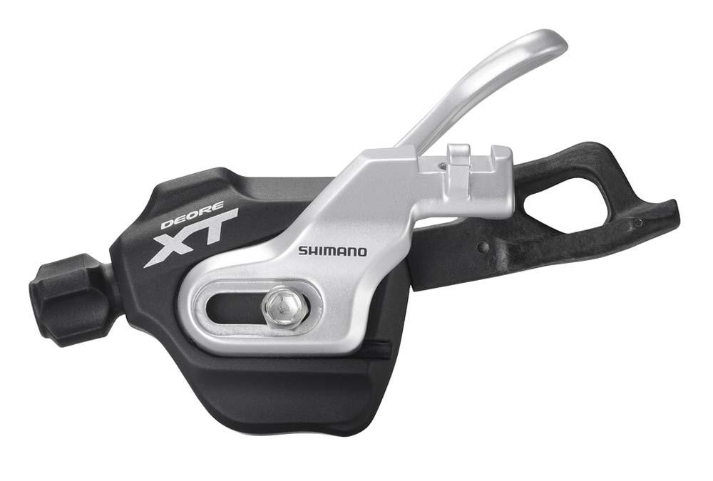 Shimano SL-M780-I - az Ispec kompatibilis váltókar
