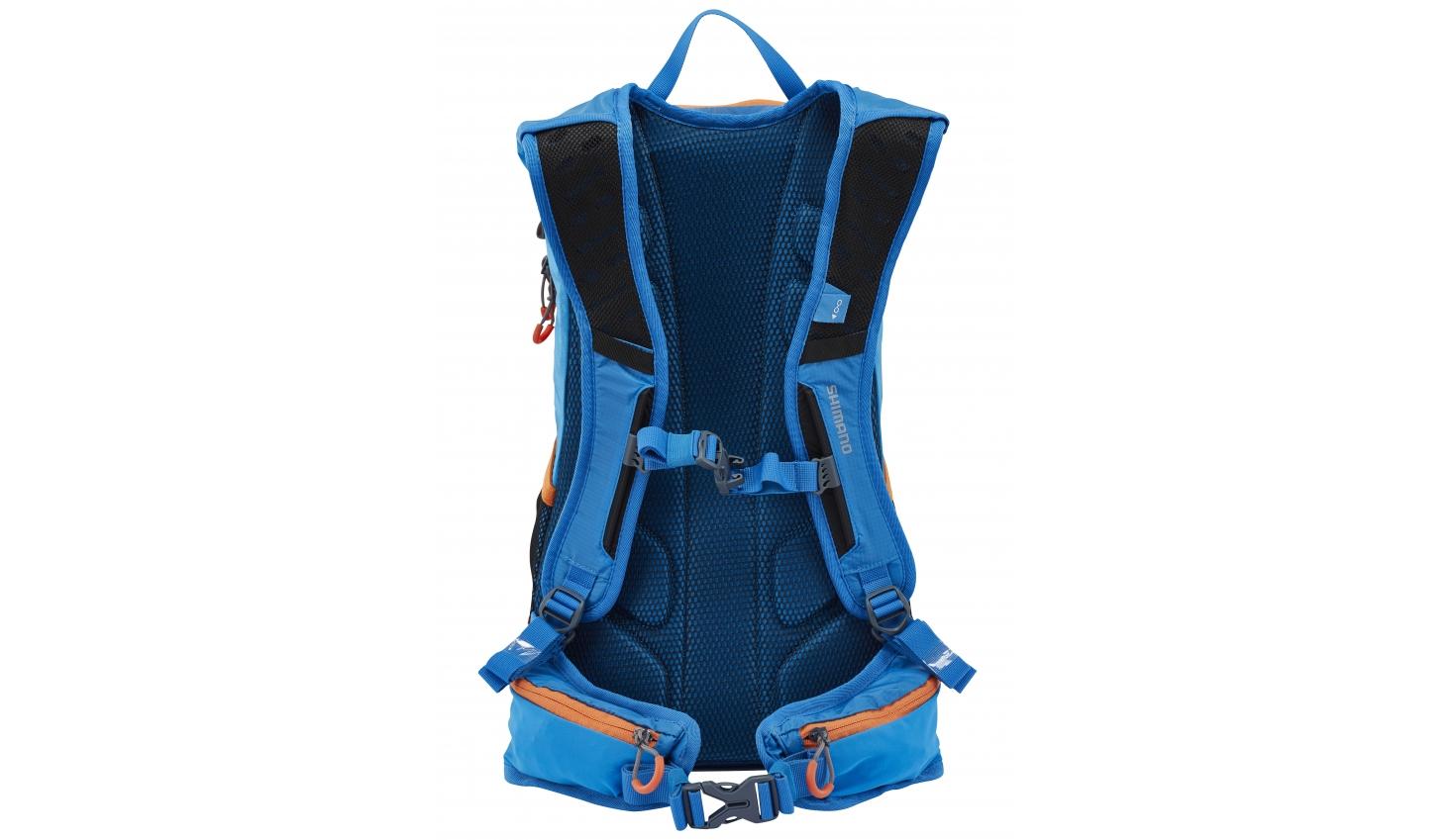 Shimano_Rokko_II_Backpack_16_L_lightning_blau_orange_02[1470x849]