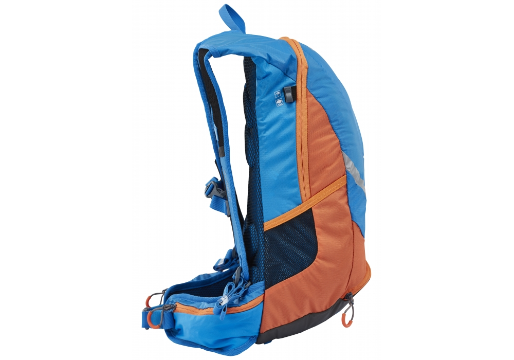 Shimano_Rokko_II_Backpack_16_L_lightning_blau_orange_03[1000x700]