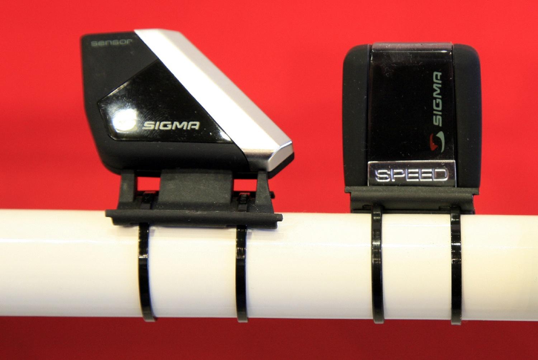 Sigma jeladó