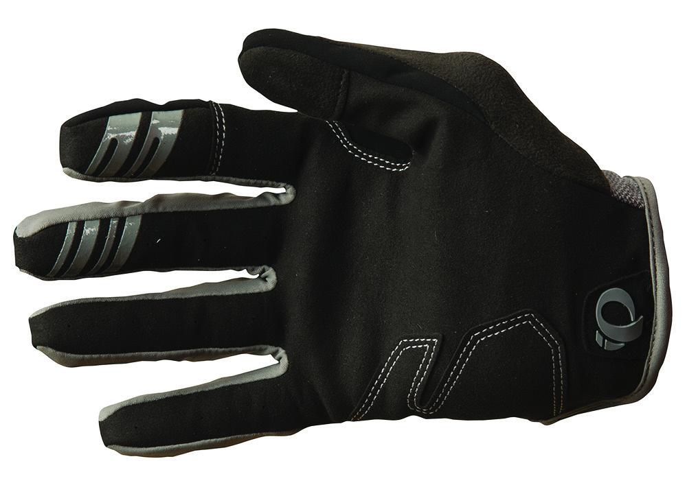 Summit Glove.indd