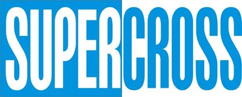 SuperCross Sorozat 2010