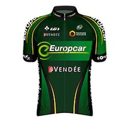 Team-Europcar-2014