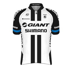 Team-Giant-Shimano-2014