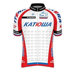 Team-Katusha-2014