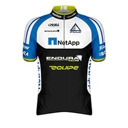 Team-NetApp-Endura-2014