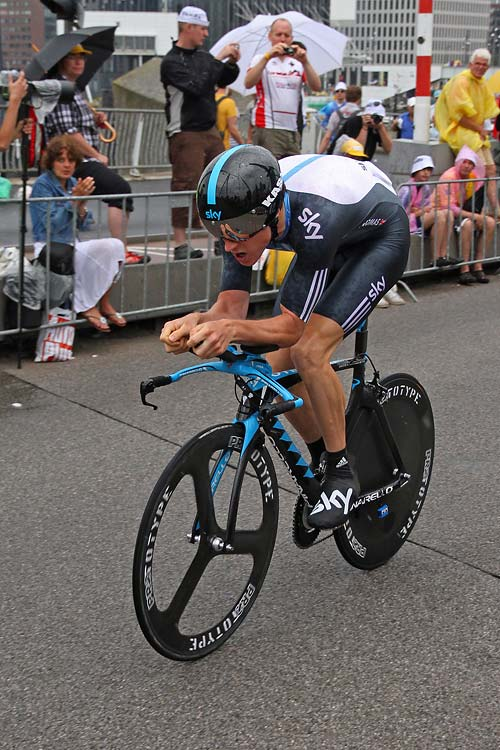 "5. Geraint Thomas (Sky Pro Cycling) 10'23"" (+ 00'23"")"