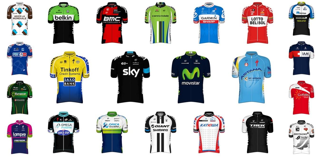 Tour_de_France_csapatok