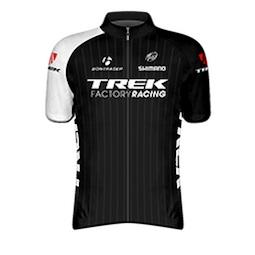 Trek-Factory-Racing-2014
