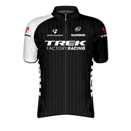 Trek-Factory-Racing-2014