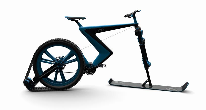 VENN-Snowbike3