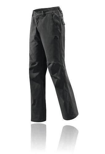 Vaude Trenton pants
