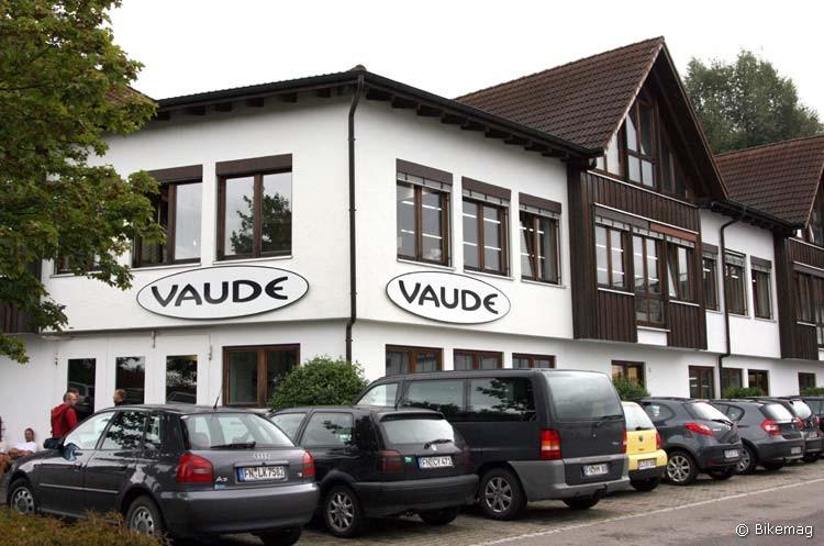 Vaude_01