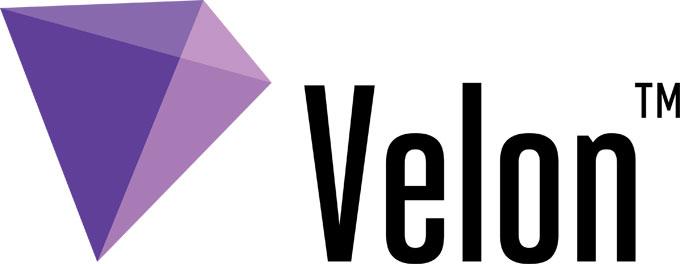Velon_Logo_RGB_AW
