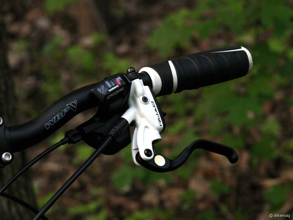 Wheeler Pro 39