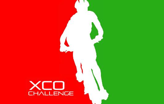 XCO logo_borito