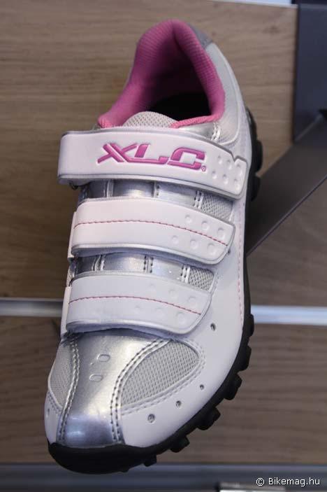 XLC_09