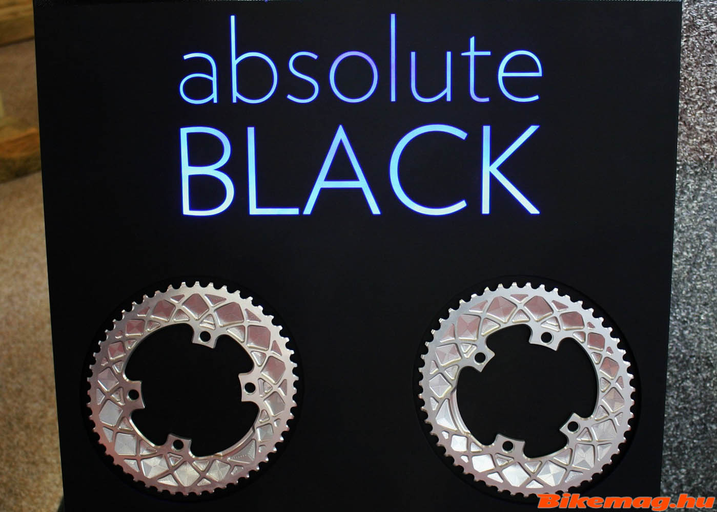 absolute_black