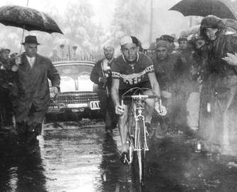 Ha rossz volt az időjárás, a luxemburgi azonnal esélyessé lépett elő...