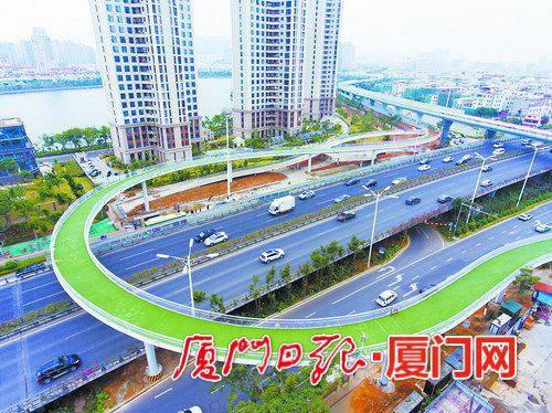 aerial-bike-lane-china-01