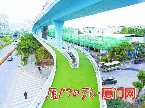 aerial-bike-lane-china-02