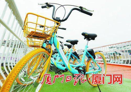 aerial-bike-lane-china-03