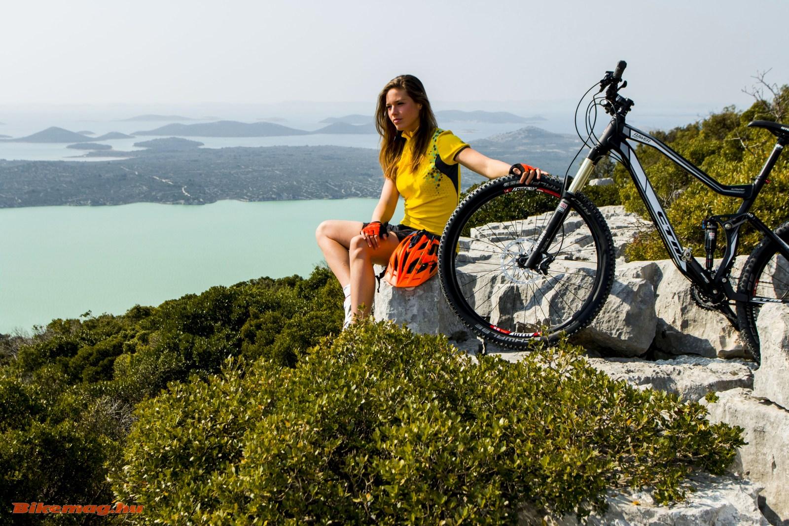 all_mountain_trail_mountain_bike_