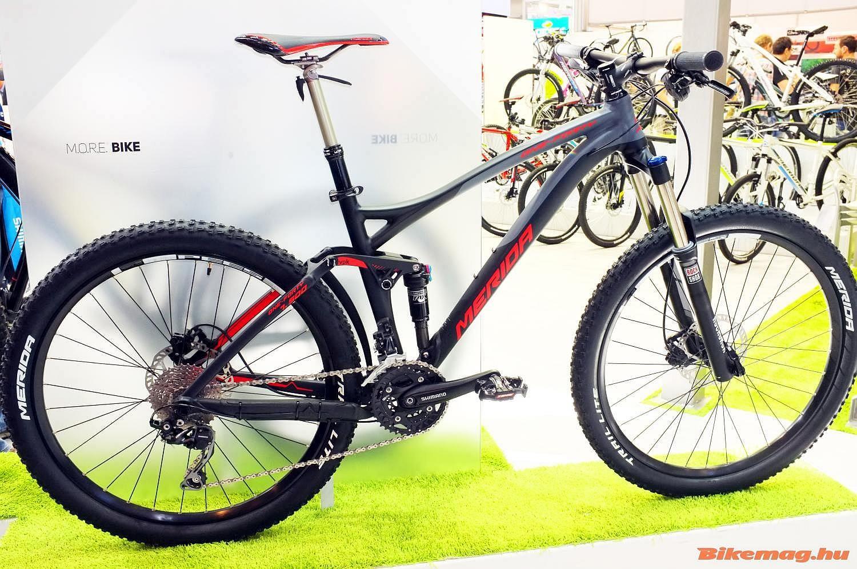 all_mountain_trail_mountain_bike_05