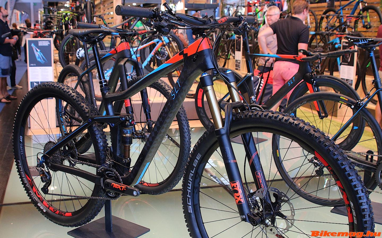 all_mountain_trail_mountain_bike_10