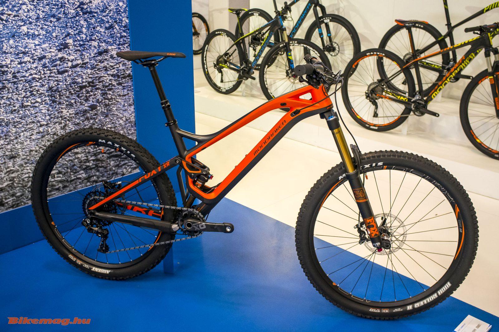 all_mountain_trail_mountain_bike_12