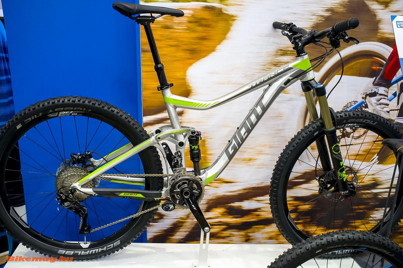 all_mountain_trail_mountain_bike_18
