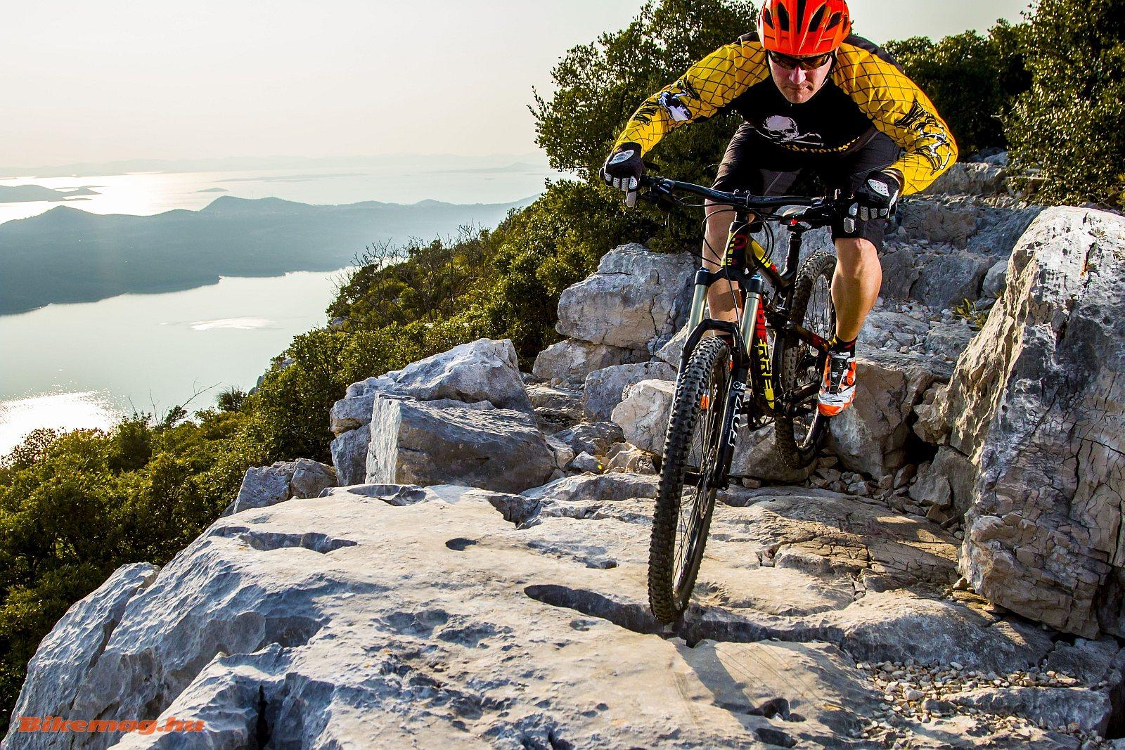 all_mountain_trail_mountain_bike_21