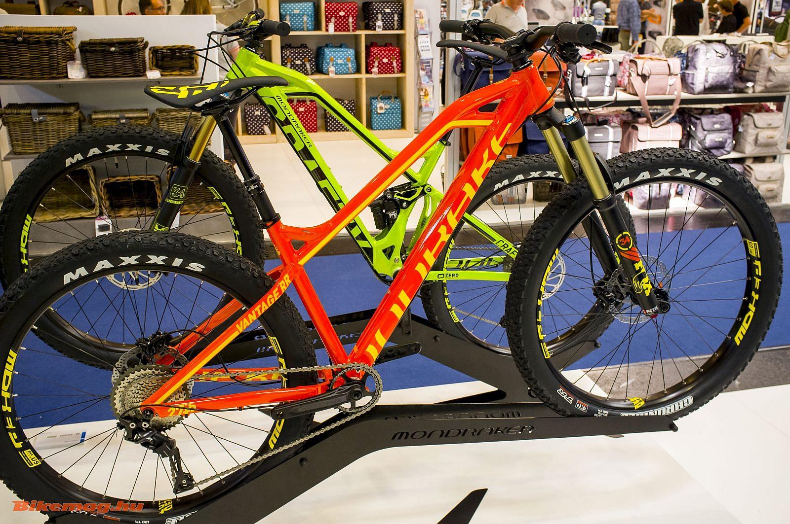 all_mountain_trail_mountain_bike_22
