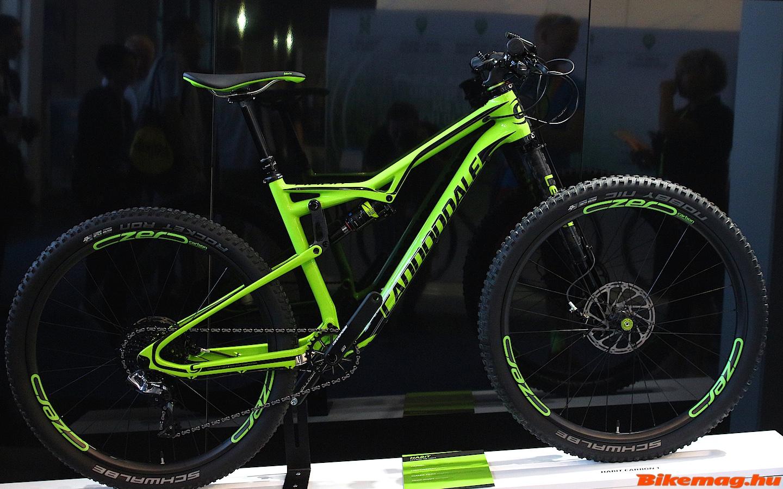 all_mountain_trail_mountain_bike_41