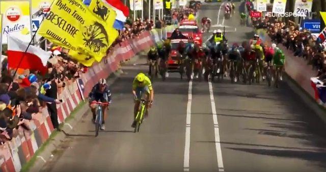 amstel_gold_race