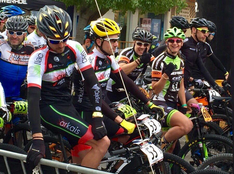 andalucia_bike_race