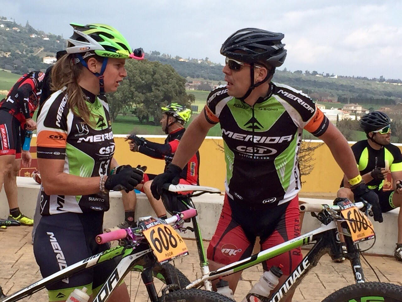 andalucia_bike_race_02
