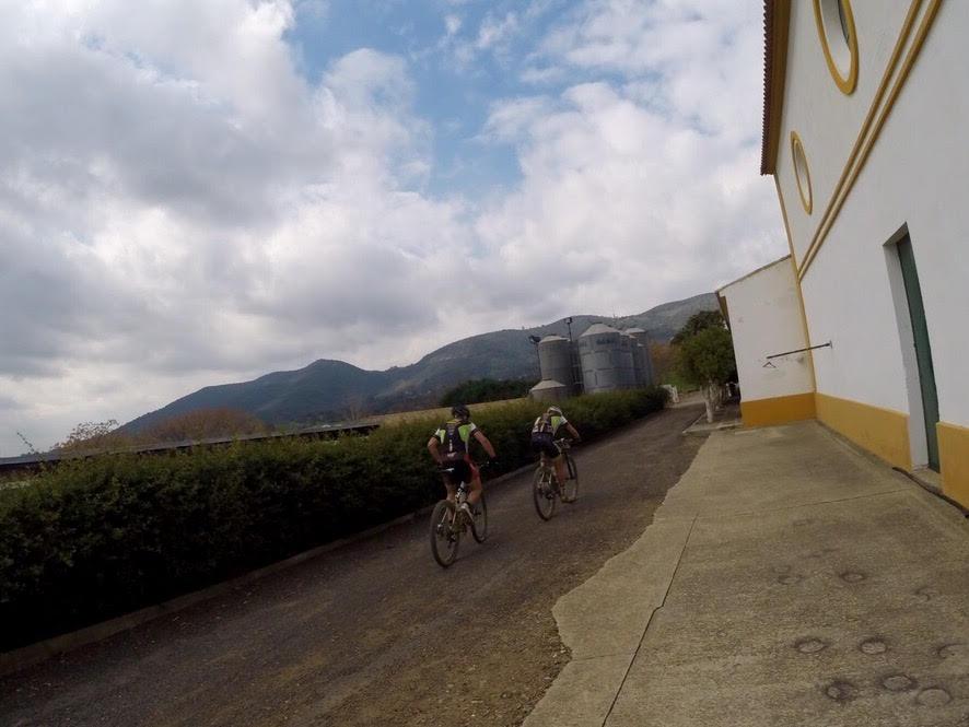 andalucia_bike_race_04