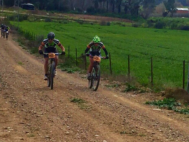 andalucia_bike_race_05