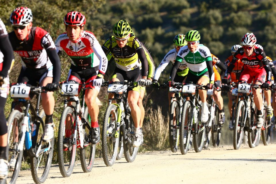 andalucia_bike_race_1