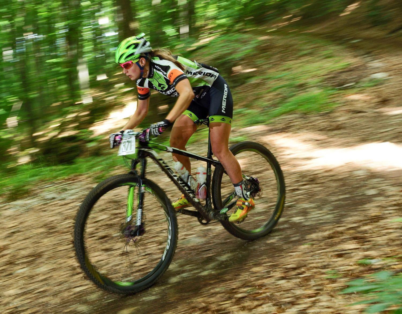 andalucia_bike_race_poor_brigitta_01