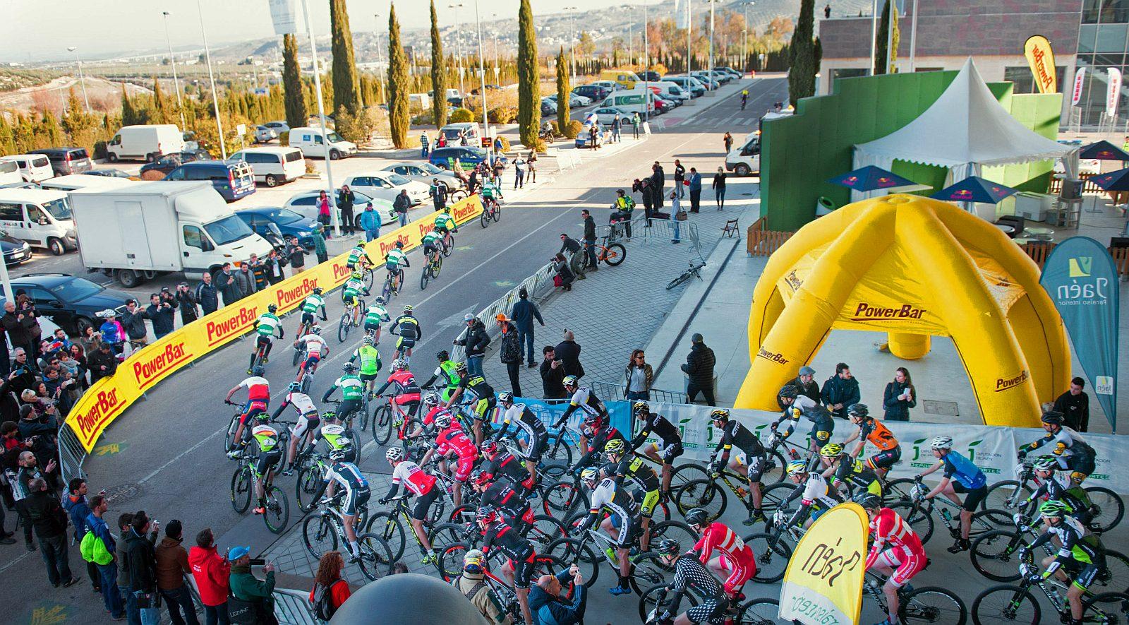 andalucia_bike_race_poor_brigitta_03