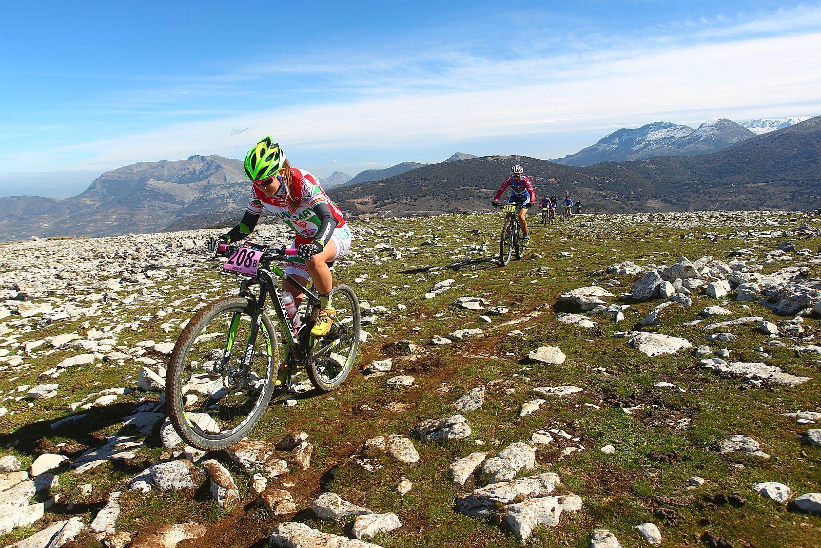 andalucia_bike_race_poor_brigitta_04