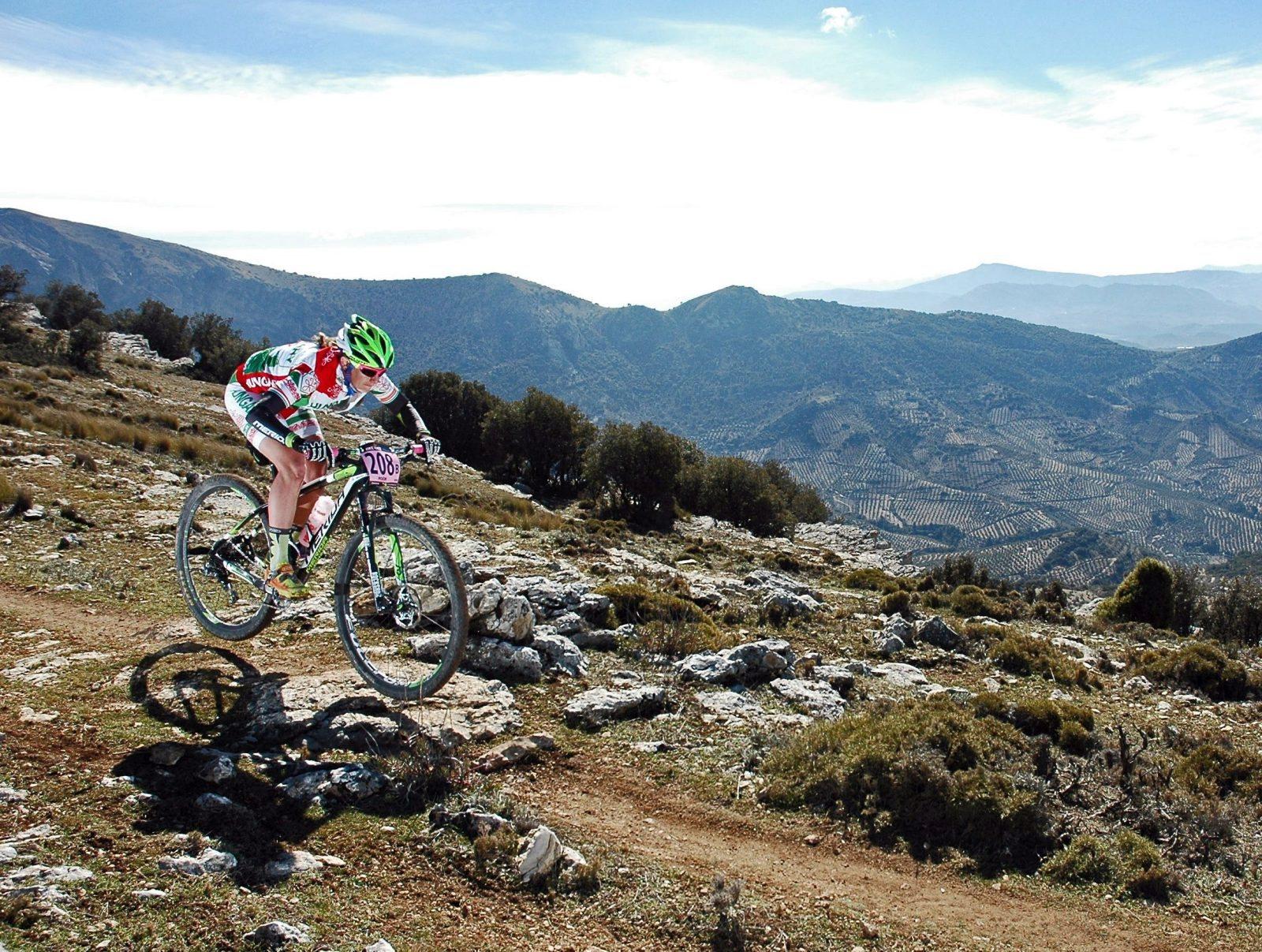 andalucia_bike_race_poor_brigitta_05