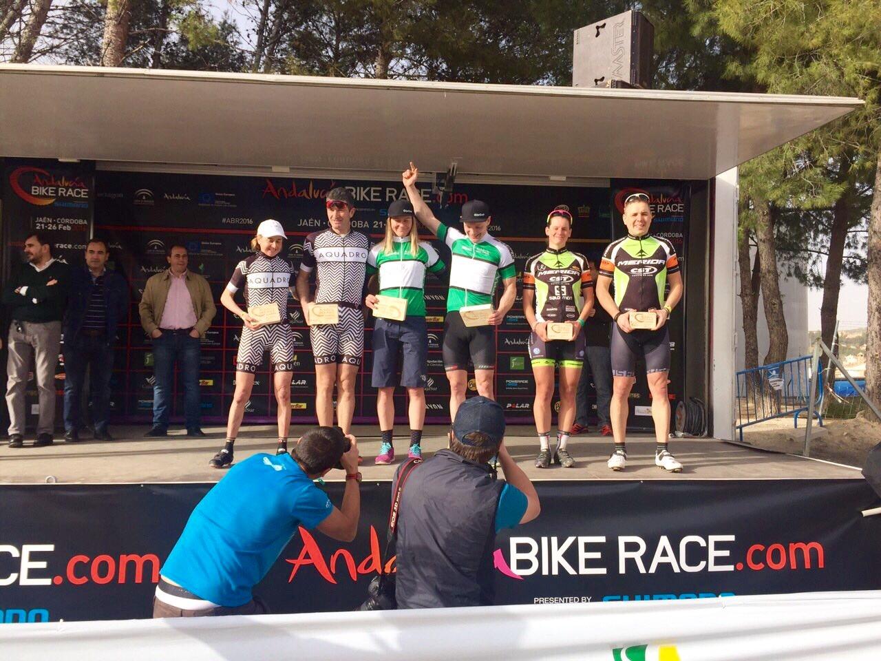 andalucia_bike_race_team_cst_bikemag1