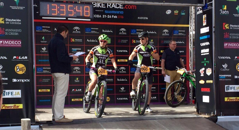 andalucia_bike_race_team_cst_bikemag2